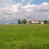 Teren (5 loturi), str. Zizinului, Brasov, 16500 mp, Intravilan
