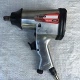 Pistol pneumatic cu impact MADER 1/2'' - Cheie pistol pneumatic Service