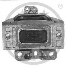 Suport motor VW GOLF Mk IV 1.4 16V - OPTIMAL F8-5388 - Suporti moto auto