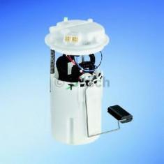 Sistem alimentare cu combustibil ALFA ROMEO 147 2.0 16V T.SPARK - BOSCH 0 580 313 073
