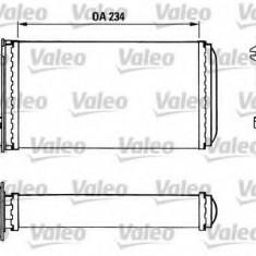 Schimbator caldura, incalzire habitaclu PEUGEOT 205 Mk II 1.4 - VALEO 883965 - Sistem Incalzire Auto