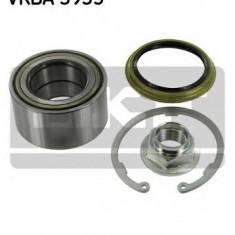 Set rulment roata KIA SEDONA I 2.5 V6 - SKF VKBA 3935 - Rulmenti auto