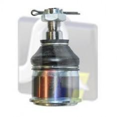 Pivot HONDA BALLADE IV hatchback 1.4 L - RTS 93-06613