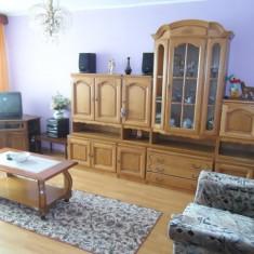 Apartament de inchiriar, 2 camere, Matos imobiliare Campina - Apartament de inchiriat, 50 mp, Numar camere: 2, An constructie: 1975, Etajul 4