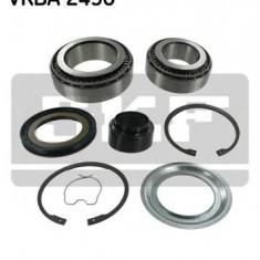 Set rulment roata - SKF VKBA 2450 - Rulmenti auto