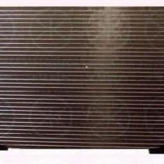 Condensator, climatizare RENAULT TRAFIC II bus 1.9 dCI 80 - KLOKKERHOLM 6062305339 - Radiator aer conditionat