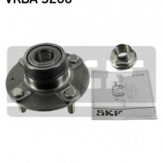Set rulment roata HYUNDAI EXCEL I 1.3 - SKF VKBA 3266 - Rulmenti auto