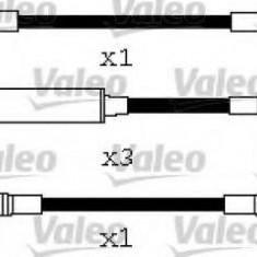 Set cablaj aprinder OPEL OMEGA A 1.8 N - VALEO 346663 - Fise bujii