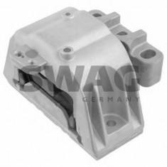 Suport motor VW GOLF Mk IV 1.4 16V - SWAG 30 92 6584 - Suporti moto auto