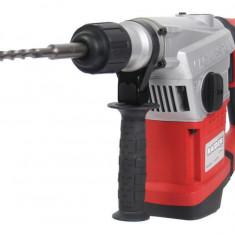 013201-Ciocan Rotopercutor Raider Power Tools 1250 W carcasa Magneziu 3 ani garantie Raider, 1000-1500, SDS Max, 5.1-10