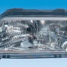 Far Sachs AUDI A4 limuzina 2.8 - BOSCH 1 307 022 195