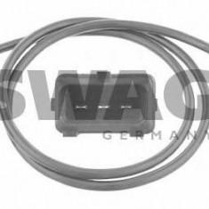 Senzor impulsuri, arbore cotit OPEL KADETT E hatchback 1.8 S - SWAG 40 92 7177 - Senzor arbore cotit