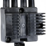 bobina de inductie OPEL CORSA A hatchback 1.4 Si - HELLA 5DA 749 475-191