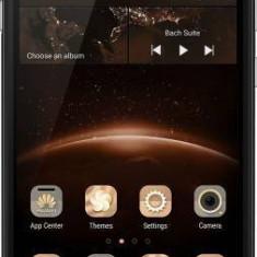 Huawei Y5II Dual Sim Black, 4G, 8GB, 1GB RAM, 51090JTR - Telefon Huawei