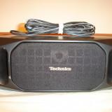 Boxa centru Technics SB-PC 10 - Boxe Technics