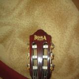 Chitara clasica+accesorii