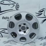 Jante aliaj Audi A6 R6/A4/S4 7Jx16H2 ET42 - Janta aliaj