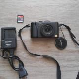 Aparat Foto Panasonic Lumix DMC-LX5