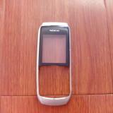 Carcasa față telefon Nokia 1616