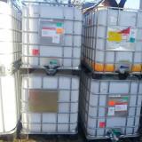 Container IBC 1000 litri, Bazin 1000 litri, Bidon 1000 litri, Bazin l