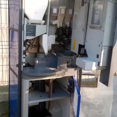 Vand automat cafea Brio 250 revizionat - Espressor automat