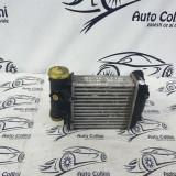 Intercooler Adi A6 2.7-3.0 tdi stg