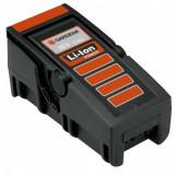 Baterie rezerva Li ION 36V 8837