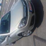 Opel Astra H 2007 1.9 120 cp - Autoturism Opel, Motorina/Diesel, 189000 km, 1910 cmc