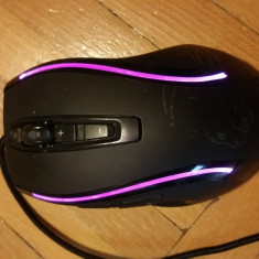 Mouse Gaming Roccat Kone XTD, USB, Laser
