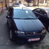 Fiat punto - Autoturism Fiat CONTITECH