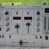 Mixer Pioneer DJM 300 S - Amplificator audio Sony, 81-120W