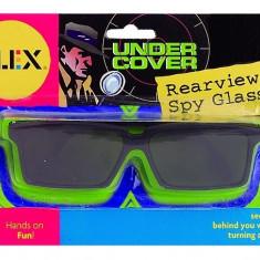 Ochelari De Spion Cu Vedere La Spate Alex Toys - Jocuri arta si creatie