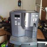Aparat Cafea Jura type 615 - Espressor automat, Cafea boabe