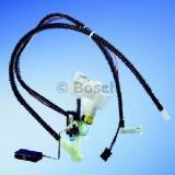 Senzor, rezervor combustibil MERCEDES-BENZ C CLASS W203 PRODUCATOR BOSCH 0 986 580 340