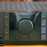 Amplificator Fine Arts by Grundig model V2 - Amplificator audio Philips, 41-80W