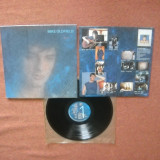 MIKE OLDFIELD: Discovery (1984) (vinil stare Ex)Un album Oldfield foarte bun!