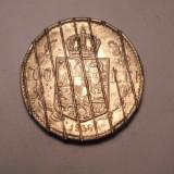 100 lei 1938 demonetizata 3 - Moneda Romania