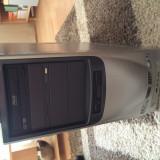 Unitate PC calculator Davio Gamer v2 - Sisteme desktop fara monitor