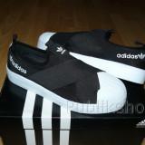 Adidasi Adidas Superstar  STAR-05