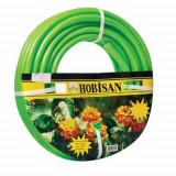 FURTUN HOBISAN(688553)