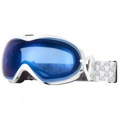 Ochelari de schi Relax Spicy HTG26A - Ochelari ski