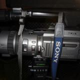 Sony vx 2100e - Camera Video Sony