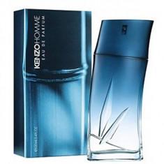 Kenzo Kenzo Homme EDP 50 ml pentru barbati - Parfum barbati