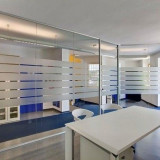 Inchiriez birouri moderne ULTRACENTRAL