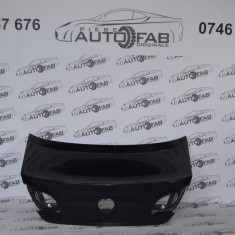 Capota Portbagaj Volkswagen Passat CC