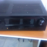 AV Receiver Denon 1610 5.1 canale - Amplificator audio