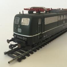 Locomotiva Roco BR 151 - Macheta Feroviara, 1:87, HO, Locomotive