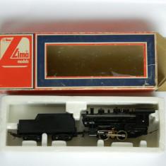 Trenulet de colectie LIMA MODELS - Jucarie de colectie