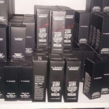 LOT 200 produse cosmetice mac.chanel
