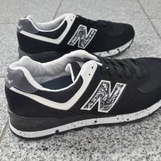 Adidasi barbati - Adidasi New Balance 574